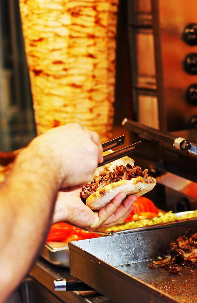 doner-kebab-diaarrestaurant